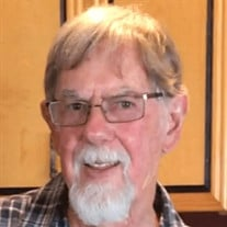 Bobby Joe Hibbard