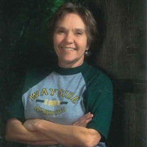 Sandra Jean Hartzfeld