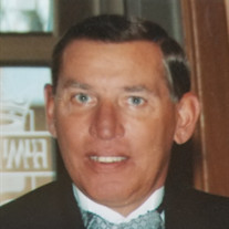 DAVID ALAN BOULTON