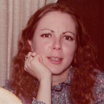 Donna Lynn Dixon