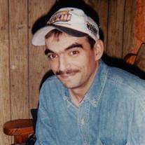 Christopher Lynn Payne Mosteller