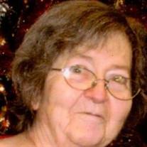 Marlene C. Powers