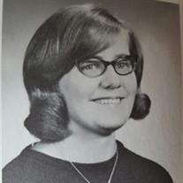 Kristine Ann Marsh