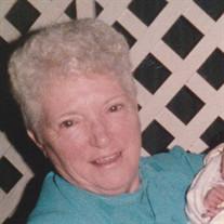 Kathleen Marie Melchert