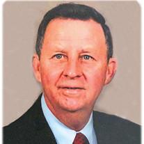 Erwin G. Withum Jr.