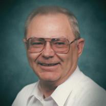 Billy  Wayne  Dixon