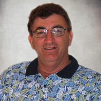 Thomas Rutledge Shepherd, Jr.