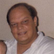 Daniel Chrzanowski