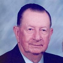 Roy Franklin Leffew Jr.