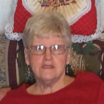 Lois E. Buchman