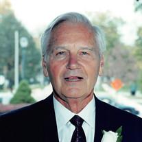 Roger G Serzen