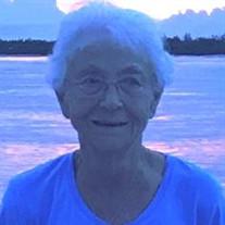 June K. Norris