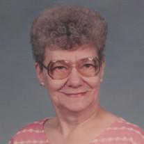 "Clara  L. ""Smitty"" Schmidt"
