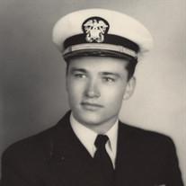 William Charles Becker