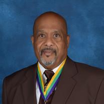 Wilfred Dennis Jr