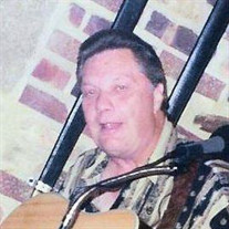 Glenn Russell Kroske