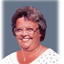 Sandra K. Warren