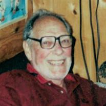 Robert J.  Stocker