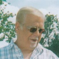 James Michael Shuck