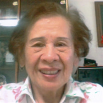Elnora Battaglia