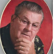 Richard Frederick  Schoerverth Sr.