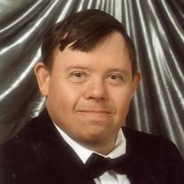 Ruben Charles Webb