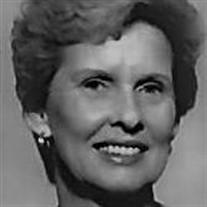 Joan T. Sullivan