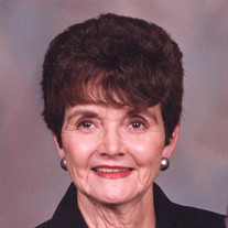 Johnece Ellen Ryerson