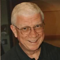 Jerry Lynn Barnette