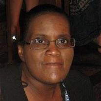 Sheryl S. Jackson