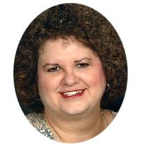 Ms. Martha Edwards