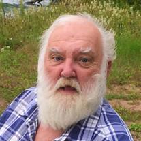 Thomas J. Whalen