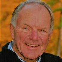 John O. Hanson