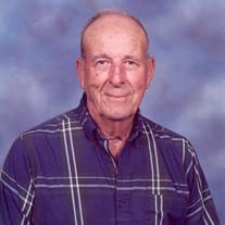 Mr. John Loren Forshee