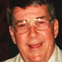 Thomas E.  Wickert