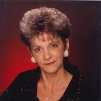 Mary L Dufon