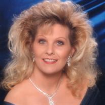 Tonja Leann Polk