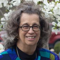 Helen Elizabeth Bliege