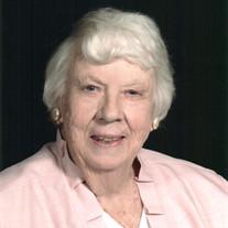 Maureen Keener
