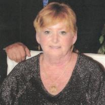 Joan Elizabeth Martin