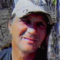 Mr. Michael Ray Starling