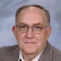 James L. Swanson