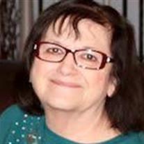Lois Mae Manz