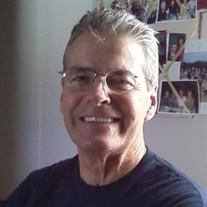 James L. Drissel