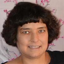 Jolene Ann Ries