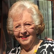 Constance L. Roberts