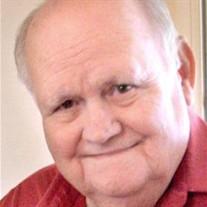 Dennis Kirkland