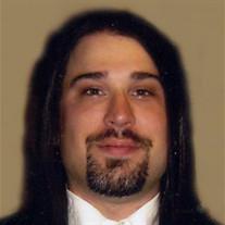 Scott A. Manger
