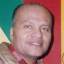 Nathan Eugene Roudez II