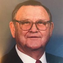Charlie Joseph Martinka